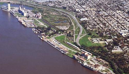 Rosario Argentina