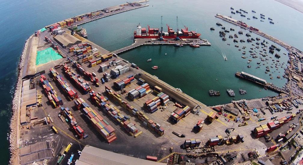 puerto arica2