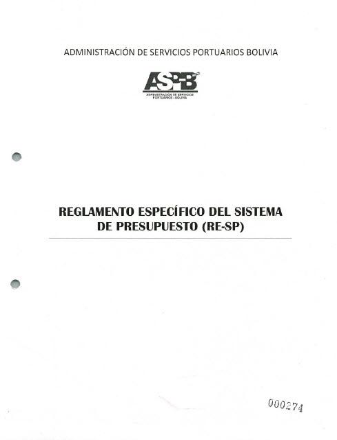 documentos_gif