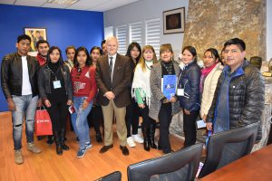 01-visita-alumnos-jm-saracho