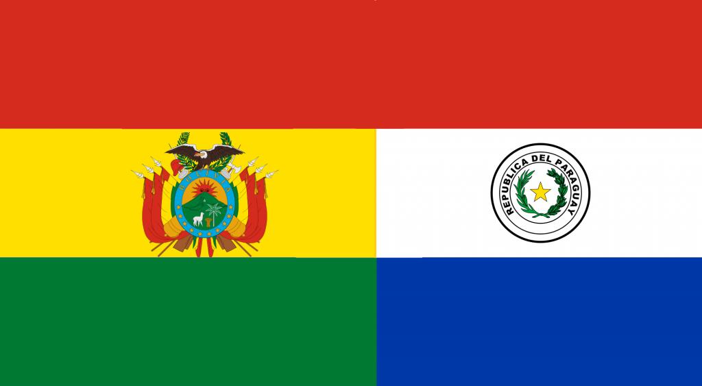 bolivia-y-paraguay