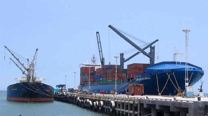 Cancillería boliviana destaca gestiones de ASP-B en Puerto Ilo previo al V Gabinete Binacional Bolivia – Perú