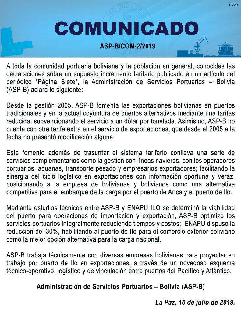 comunciado-aspb-com2-2019