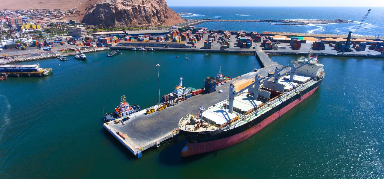 Cámara Nacional de Comercio rechaza el alza en Arica y apoya a la ASP-B