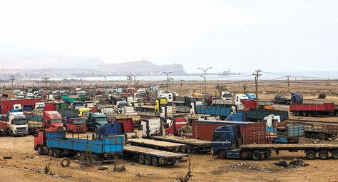Puerto de Arica: Gobierno dice que Chile viola el Tratado de 1904 y agrede económicamente a Bolivia