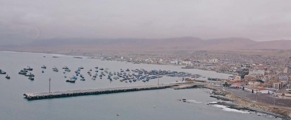 puerto-ilo-2020-3