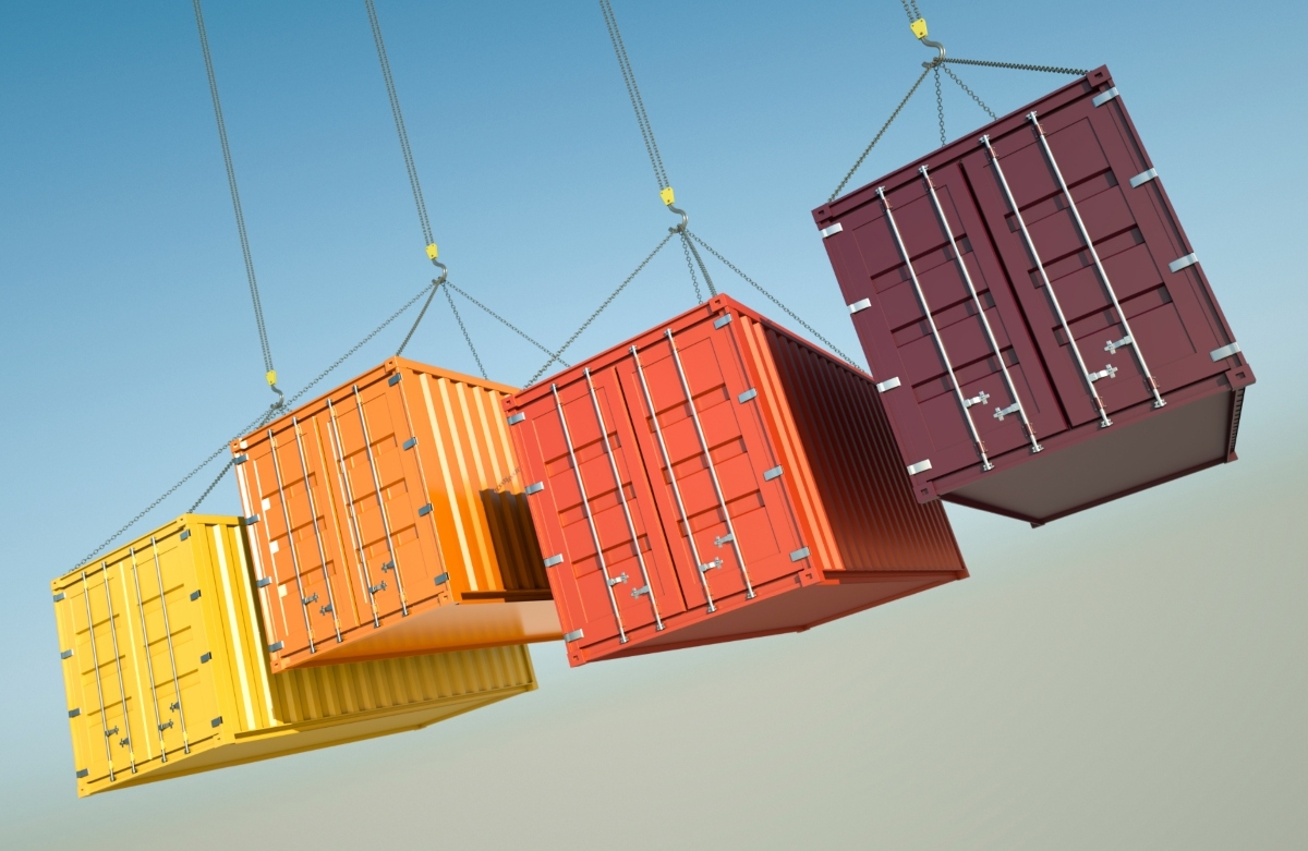 Alcanzan acuerdo para liberar exportaciones