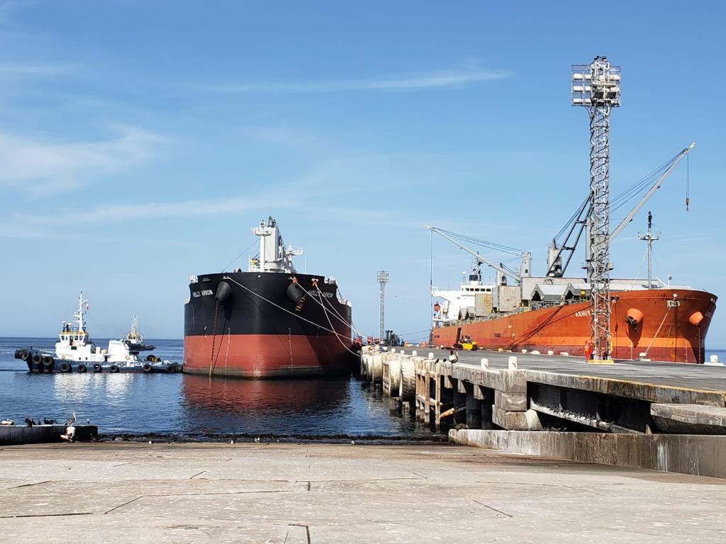 puerto-ilo-4-2020