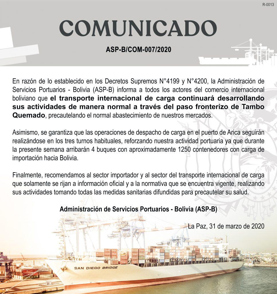comunicado-com-007