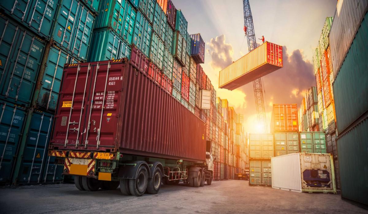En el periodo de cuarentena, la ASP-B atiende el 100% de requerimientos de importadores, exportadores y transportistas