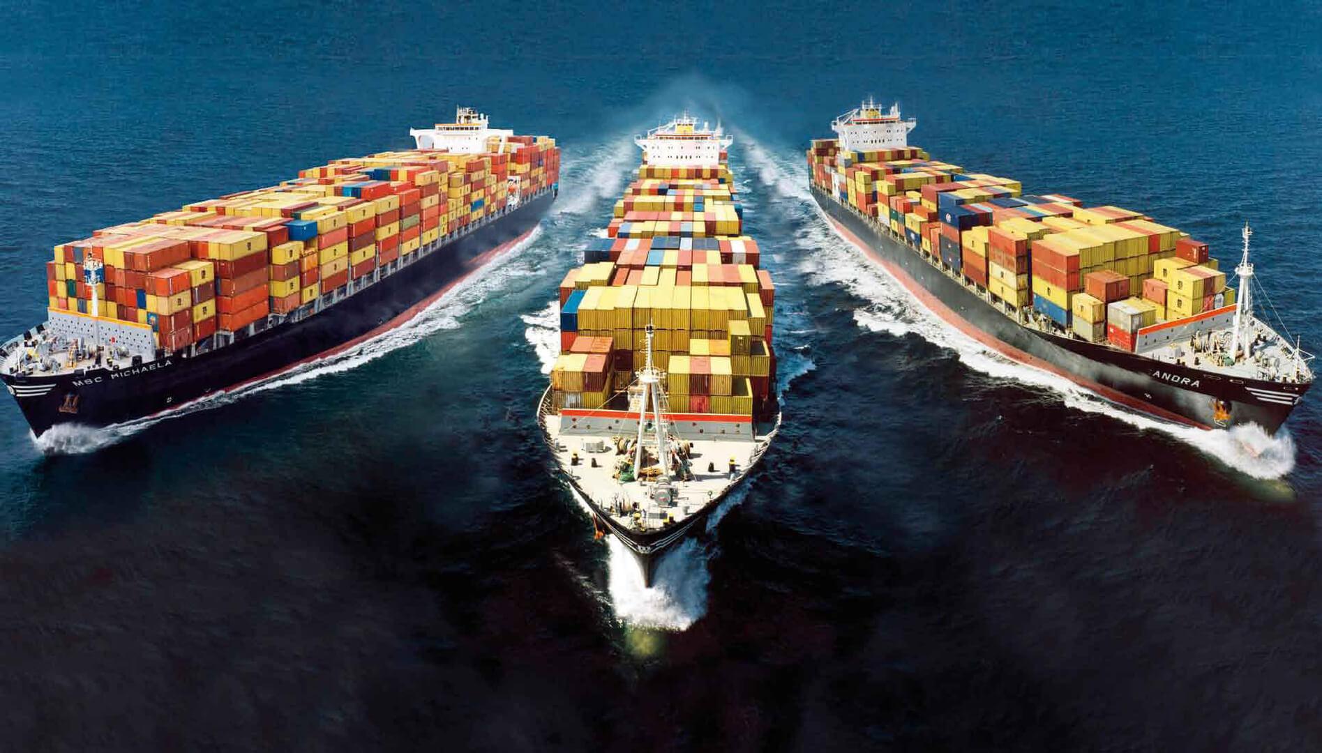Puerto Arica: la ASP-B continuará con los incentivos tarifarios a la importación de carga en contenedores