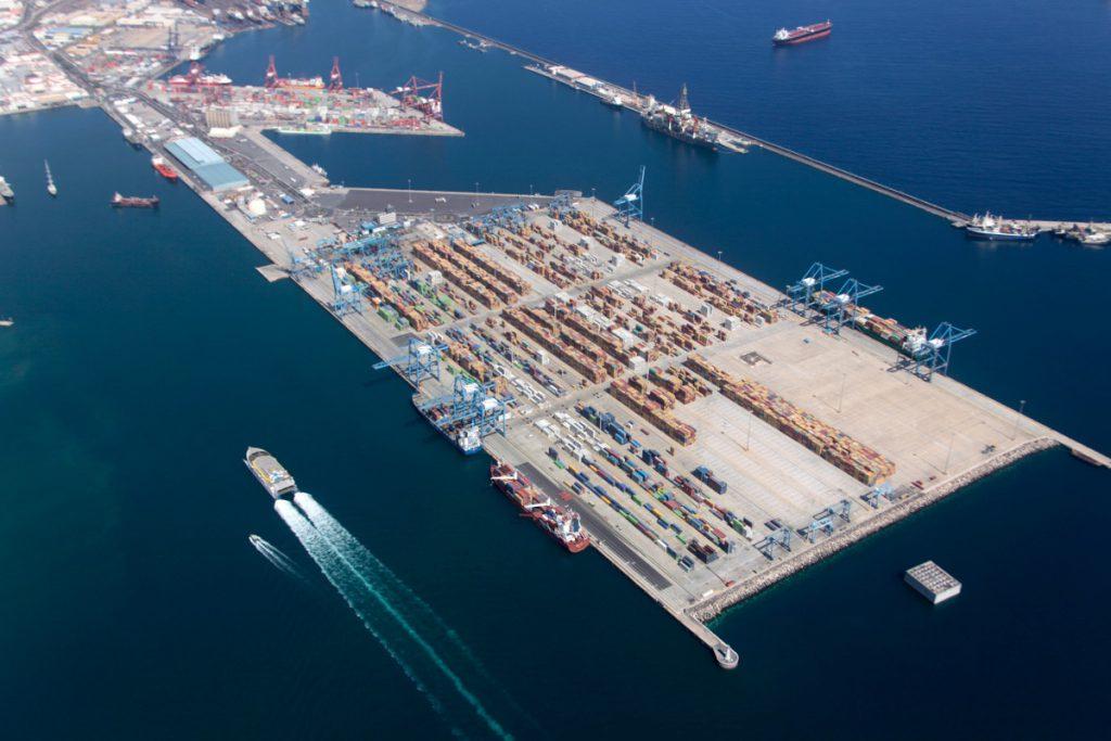 plataformas-logisticas-y-puerto