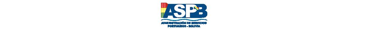 ASP-B